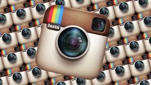 Buy Instagram Popular Page